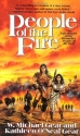 People of the Fire (The First North Ame...