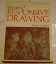 The Art of Responsive Drawing
