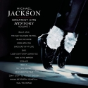 Greatest Hits - HIStory, Vol. 1