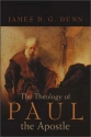 The Theology of Paul the Apostle (New Testament)