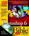 Macworld Photoshop 6 Bible (With CD-ROM)