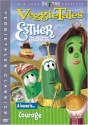 VeggieTales - Esther, the Girl Who Beca...