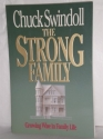 Strong Family - Growing Wise In Family Life