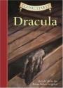 Classic Starts: Dracula (Classic Starts Series)