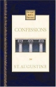Confessions (Nelson's Royal Classics)
