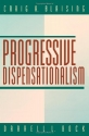 Progressive Dispensationalism (BridgePoint Books)