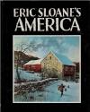 Eric Sloane's America
