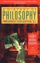 A History of Philosophy, Vol. 2: Mediev...