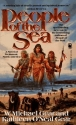 People of the Sea (The First North Amer...