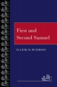 First and Second Samuel (Westminster Bi...