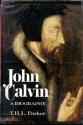 John Calvin: A biography