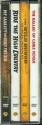 Sam Peckinpah's Legendary Westerns Collection