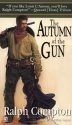 Autumn of the Gun