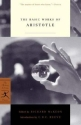 The Basic Works of Aristotle (Modern Li...