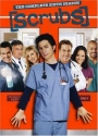 Scrubs - The Complete Sixth Season