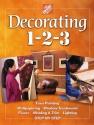 Decorating 1-2-3 (Home Depot ... 1-2-3)