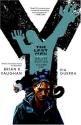 Y: The Last Man, Vol. 1 (Deluxe Edition)