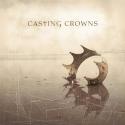 CastingCrowns