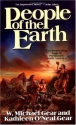 People of the Earth (The First North Am...