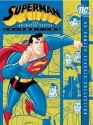 Superman - The Animated Series, Volume Two  (DC Comics Classic Collection)