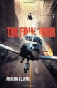 The Final Hour (The Homelanders)