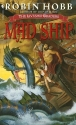 Mad Ship (The Liveship Traders, Book 2)