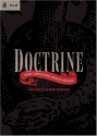 Doctrine: What Christians Should Believ...