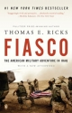 Fiasco: The American Military Adventure in Iraq, 2003 to 2005