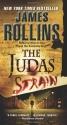 Judas Strain: A Sigma Force Novel