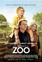 We Bought a ZOO - Blu-ray Disc Only