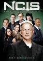 NCIS: The Complete Eighth Season