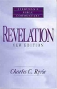 Revelation- Bible Commentary (Everymans Bible Commentaries)