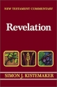 Exposition of the Book of Revelation (New Testament Commentary)