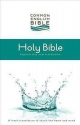 CEB Common English Thinline Bible Softcover (Bible Common English Thinline)
