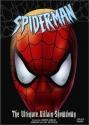 Spider-Man - The Ultimate Villain Showdown