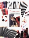 Drawing: Step-By-Step Teaching Through Inspirational Projects (Art School Series)
