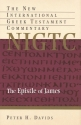 The Epistle of James (New International Greek Testament Commentary)