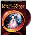 The Lord of the Rings: 1978 Animated Movie