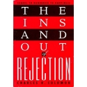 The Ins and Out of Rejection