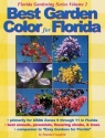 Best Garden Color for Florida (Florida Gardening)