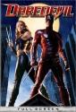 Daredevil (2 Disc Fullscreen Edition)