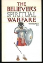 The believer's spiritual warfare