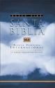 NVI Nueva vida Biblia, edición nueva, rústica (Spanish Edition)