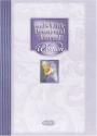 God's Little Devotional Journal for Women (God's Little Devotional Book)