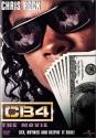 CB4 - The Movie