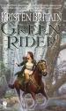 Green Rider