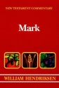 Mark (New Testament Commentary)