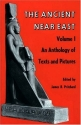 The Ancient Near East, Volume 1: An Ant...