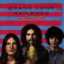 Capitol Collectors Series: Grand Funk Railroad