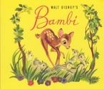 Bambi: Walt Disney's